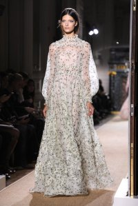 Valentino-Spring-2012-Couture