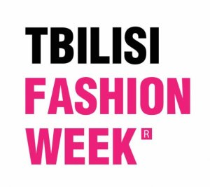 Tbilisi Fashion Week
