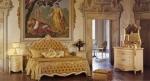 baroque ბაროკო барокко