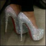 ფეხსაცმელი shoes