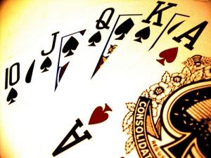 texas holdem poker პოკერი