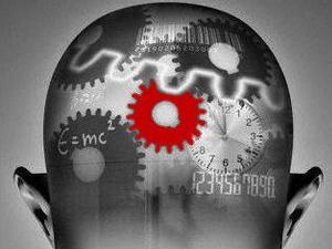 phsycology