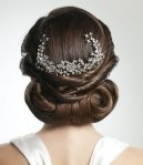 Pictures-of-Wedding-Updos-1