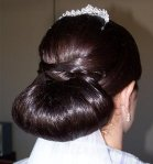 Pictures-of-Wedding-Updos-3