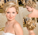 Pictures-of-Wedding-Updos-5