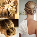 Summer-wedding-hairstyles-for-long-hair-1