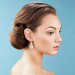 Summer-wedding-hairstyles-for-long-hair-2