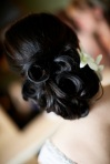 Updos-for-Wedding-Hair-1