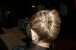 Wedding-Hairstyles-for-Mother-of-the-Bride-300x199