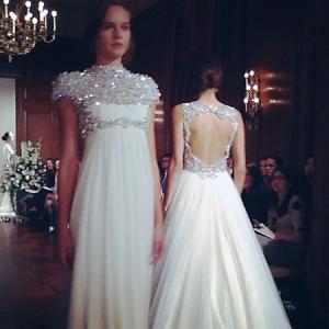 jenny-packham-fall-2013-wedding-dresses