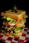 ketusi.com.cakes ტორტები