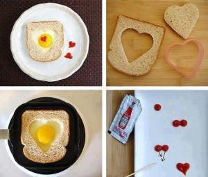 sandwich (5)