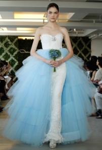 spring-2013-wedding-dress-trends