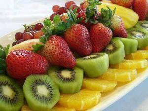 a la furshet .fruit....ketusi.com (1)