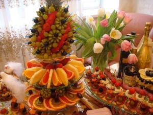 a la furshet .fruit....ketusi.com (10)