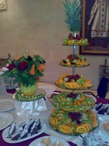 a la furshet .fruit....ketusi.com (12)