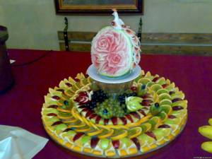 a la furshet .fruit....ketusi.com (13)