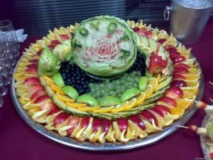 a la furshet .fruit....ketusi.com (14)
