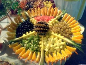 a la furshet .fruit....ketusi.com (15)