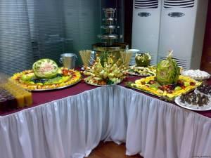 a la furshet .fruit....ketusi.com (16)
