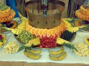 a la furshet .fruit....ketusi.com (17)
