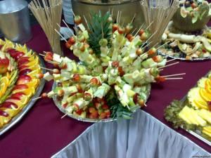 a la furshet .fruit....ketusi.com (18)