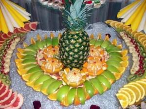 a la furshet .fruit....ketusi.com (19)