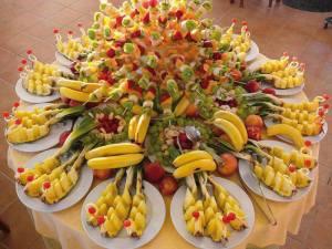 a la furshet .fruit....ketusi.com (2)