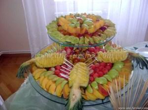 a la furshet .fruit....ketusi.com (20)