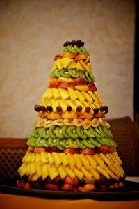a la furshet .fruit....ketusi.com (21)