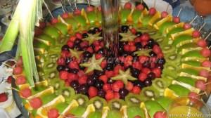 a la furshet .fruit....ketusi.com (22)