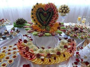 a la furshet .fruit....ketusi.com (3)