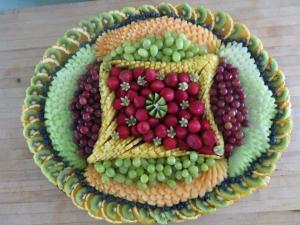 a la furshet .fruit....ketusi.com (4)