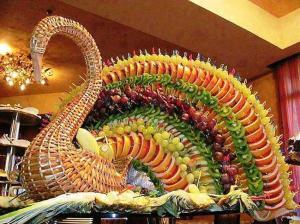 a la furshet .fruit....ketusi.com (5)