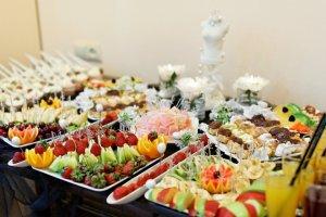 a la furshet .fruit....ketusi.com (6)
