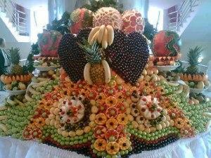 a la furshet .fruit....ketusi.com (7)