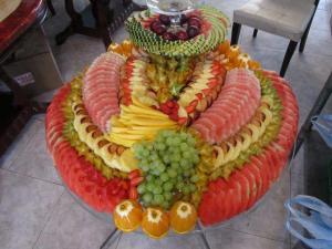 a la furshet .fruit....ketusi.com (8)