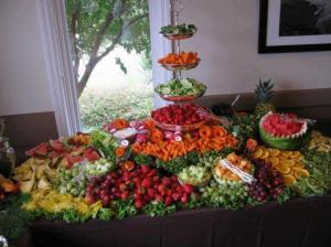 a la furshet .fruit....ketusi.com (9)