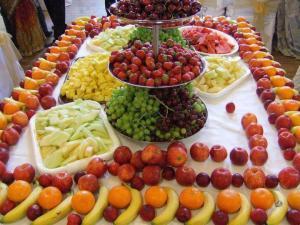 a la furshet .fruit....ketusi.com