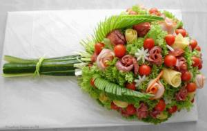 deco-food...ketusi.com