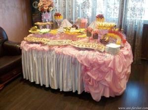 deco table....ketusi.com (1)