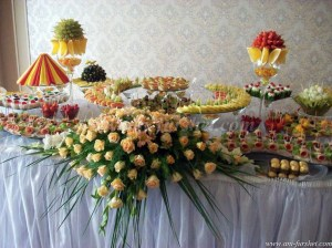 deco table....ketusi.com (3)