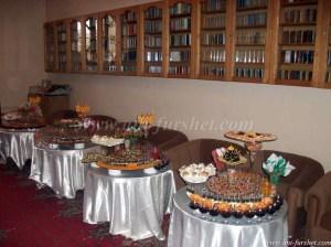 deco table....ketusi.com (4)