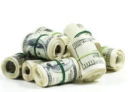 money ფული