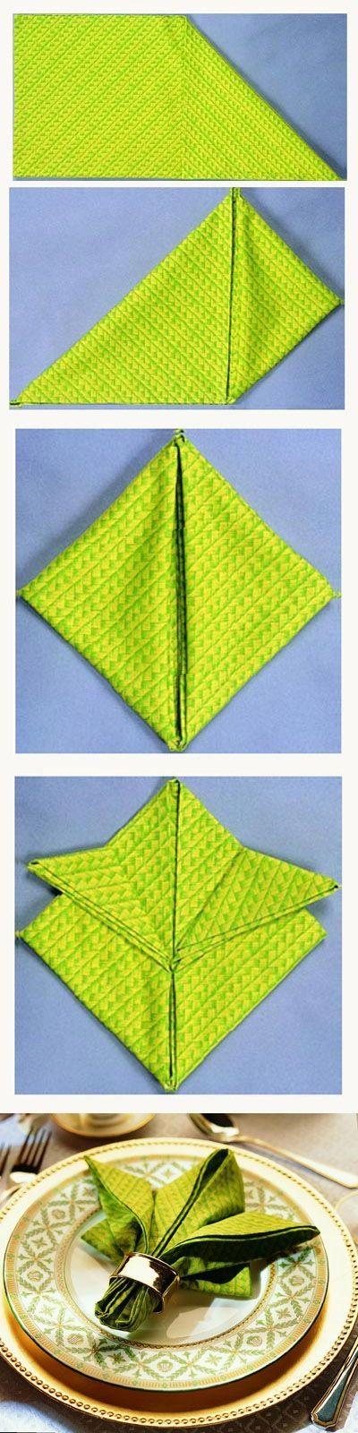 fold (14)