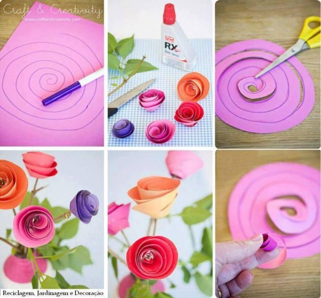 DIY flowers (11)