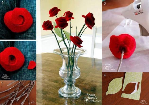 DIY flowers (13)