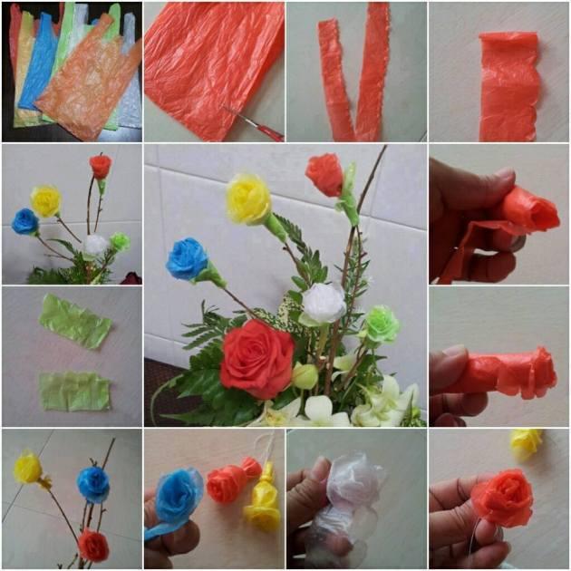 DIY flowers (14)