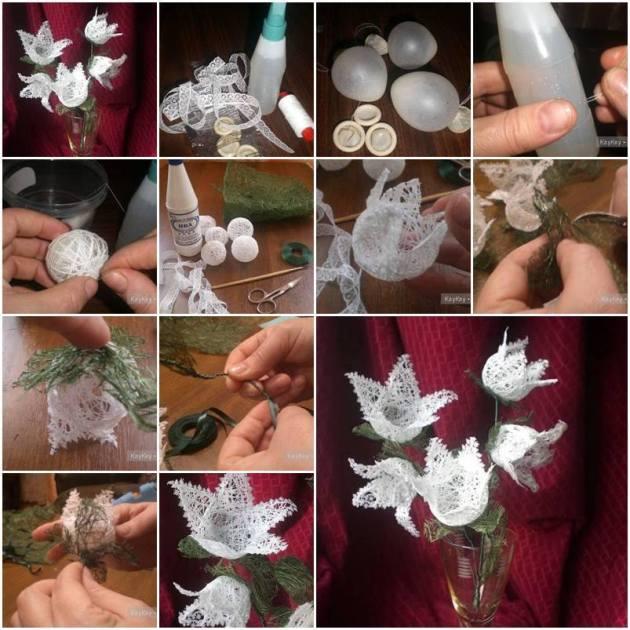 DIY flowers (17)