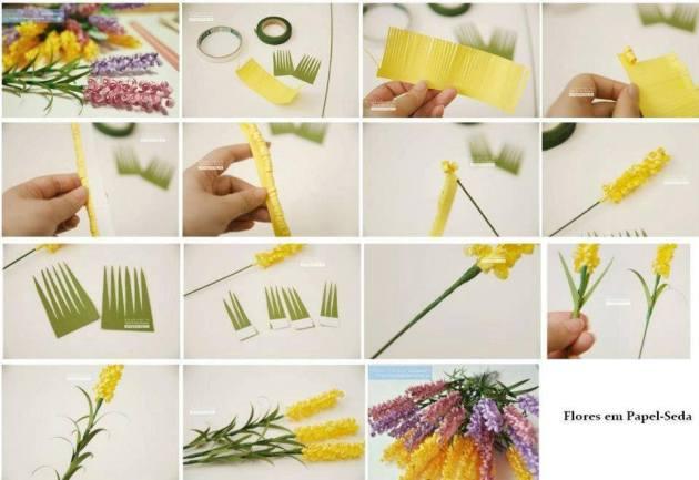 DIY flowers (18)